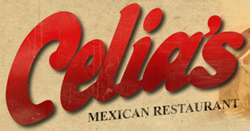 Celia's Mexican Restaurants